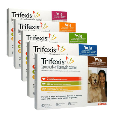 Trifexis-for-Dogs-2