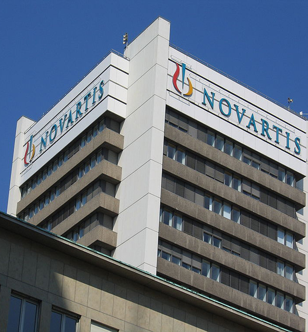 Novartis-Building_Flickr_Crop