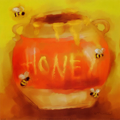 honey-pot-print