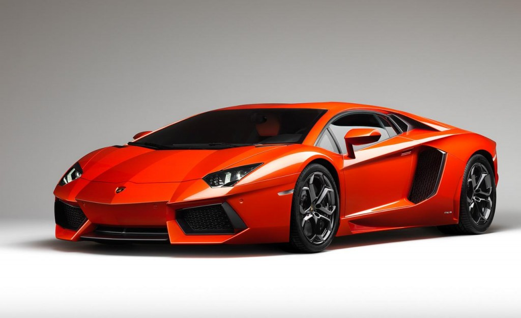2012-lamborghini-aventador-lp700-4-photo-418853-s-1280x782