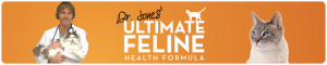 ultimatefelinehealthformula